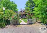 Location vacances Atascadero - Judy Creek 2450-4