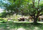 Location vacances Sainte-Anne - Residence Caritan-2