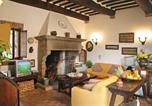 Location vacances Capalbio - Borgo Magenta-3