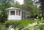 Location vacances Arnhem - Holiday Home Type A.3-1