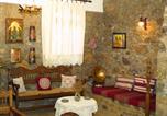 Location vacances Agios Georgios - Farm Stay Agios Konstantinos, Lasithi 5313-2