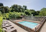 Location vacances Rignano sull'Arno - Apartment Collina Iii-3