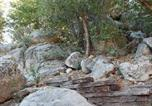 Location vacances Idyllwild - Eagle's Rest-3