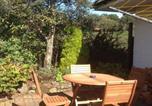 Location vacances Craignure - Bramble Cottage-4