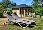 Location vacances Belz - Goh Lenn d'Er Ria-1