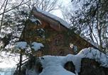 Location vacances Hopfgarten im Brixental - Burgstallhof-4