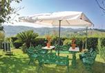 Location vacances Poggio Nativo - Holiday home Casaprota 95 with Outdoor Swimmingpool-3