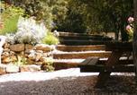Location vacances Anduze - Villa Chemin de la Draille-2