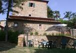 Location vacances Gaiole in Chianti - Villa Anna-2