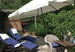 Location vacances Saorge - Casa Dei Fiori-3