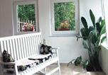 Location vacances Elbingerode (Harz) - Holiday home Weinberg U-3