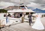 Location vacances Queenstown - Pacific Jemm - Luxury Super Yacht - Queenstown-2