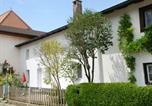 Location vacances Mooslargue - La Roche aux Dringies-1