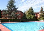 Location vacances Peschiera del Garda - Apartment Peschiera del Garda Verona 3-2