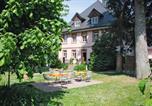 Hôtel Haslach im Kinzigtal - Landhaus Hechtsberg-3