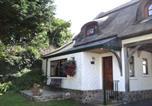 Location vacances Skerries - Apple Loft Cottage-4