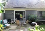 Location vacances Provincetown - 88 Middlecott Apartment-2