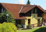 Location vacances Bautzen - Feriendorf Fuchsberg-2