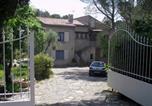 Location vacances Bouillargues - Villa des Pyrénées-3