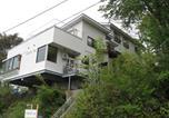 Location vacances Sendai - Tanpopo-Inn-4