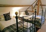 Location vacances Pershore - The Coach House-2