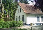 Hôtel Nederweert - Welkom op de Mildert-1