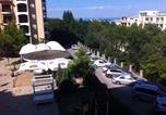 Location vacances Varna - Apartament 305 Bendita Mare-3