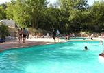 Camping Vailly-sur-Aisne - Camping Campix-1