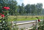 Location vacances Buire-au-Bois - Holiday Home Bealcourt Rue Du Grand Marais-2