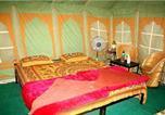 Villages vacances Sam - Rojani Resort-2