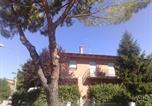 Hôtel Imola - Sillart-1