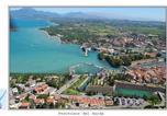 Location vacances Castelnuovo del Garda - Fortevilla11-2
