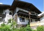 Location vacances Leogang - Appartement Eder-3
