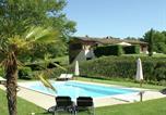 Location vacances Proceno - Il Tulipano-2