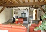 Hôtel Moncontour - Aux Greniers à Rêves-4