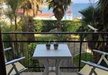 Location vacances Agropoli - Baia Azzurra residence-4