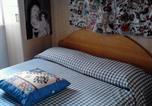 Location vacances Castelbuono - Golden Residence-3