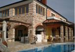 Location vacances Buje - Apartments & Rooms Mani a Casa-2