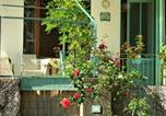 Location vacances Saillans - Holiday Home Rue du Pont-1