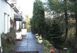 Location vacances Foyers - The Pole Cottages-3