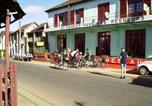 Hôtel Antsirabe - Au Rendez Vous Des P?Ÿƒ¦cheurs-1