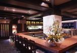 Hôtel Sasebo - Sasebo Green Hotel-2