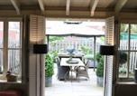 Location vacances Sevenum - Guest House Jonas-3