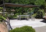Location vacances Sessa - Casa Ortensia-1
