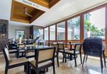 Location vacances Cyberjaya - Amazing Shaftsbury Suites-4
