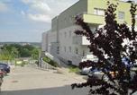 Location vacances Reda - Apartament Podgórna Rumia-1