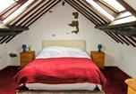 Location vacances Ganton - Westfield Barn-3