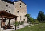 Location vacances Boltaña - Casa Bestregui-3