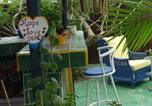 Hôtel Aruba - Asal Bed And Breakfast-1