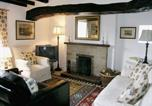 Location vacances Helmsley - Mill Cottage-2
